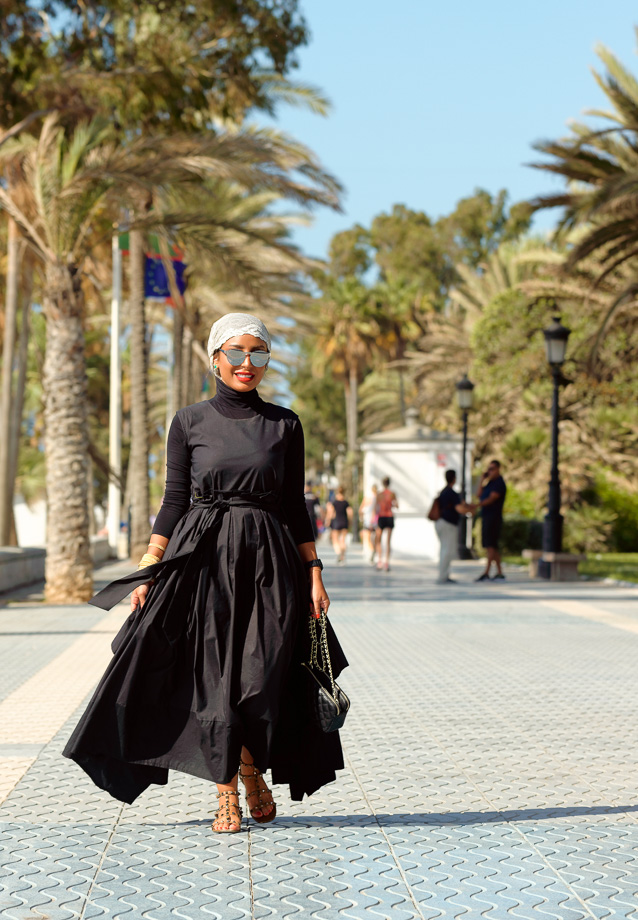 © photography-marbella.com