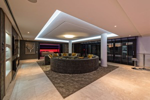 La Zagaleta, Marbella, interior, property Photography