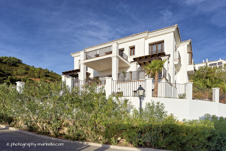 Benahavis property pictures, benahavis, Costa del Sol, Marbella, Malaga, property, villa, photographer, marketing, interior, architectural, photography, benahavis hills, photography, architectural, professional, real estate, architecture, realty, Spain, photographer marbella,