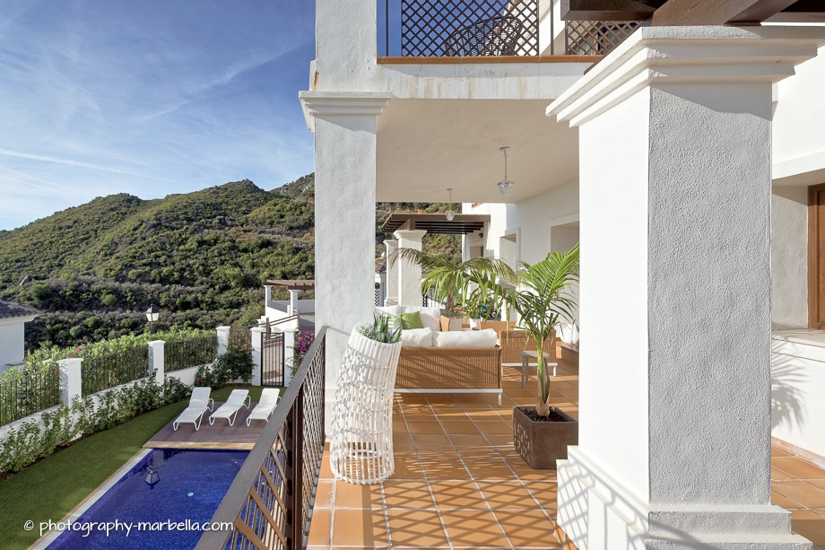 Benahavis, Costa del Sol, Marbella, Malaga, property, pictures, benahavis hills, villa, photographer, marketing, interior, architectural, photography