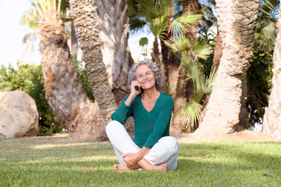 Business, portrait, photoshoot, Marbella, Costa del Sol, Photographer, Photography, corporate, Malaga, headshot, personal, professional