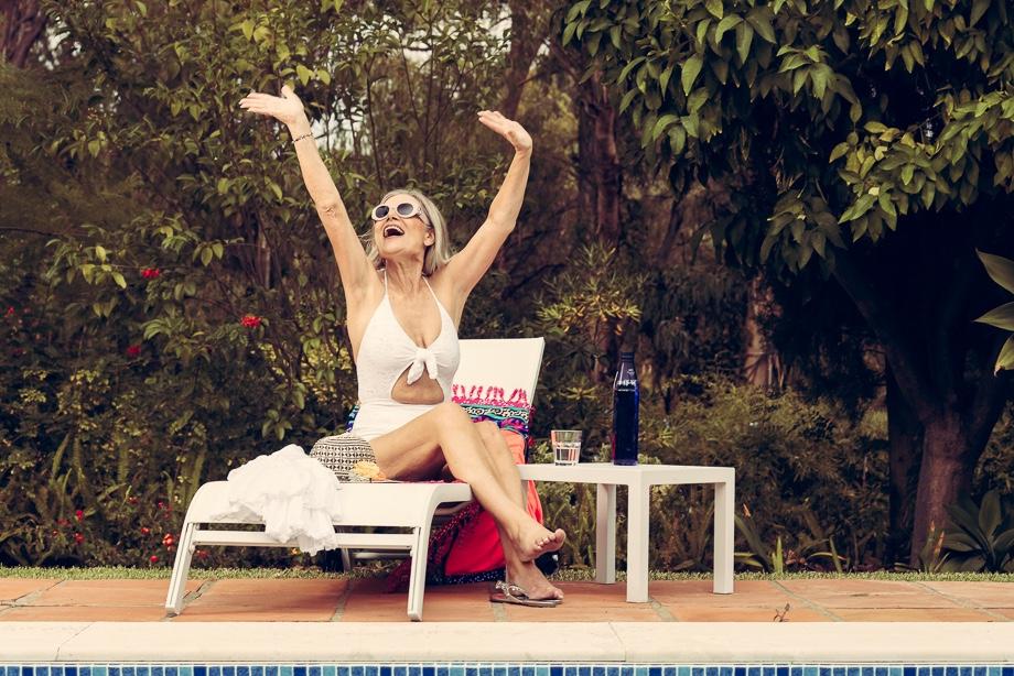 Photoshoot, best ager, Model, Model book, Marbella, Costa del Sol, Malaga, fashion, Photographer, professional, photographer, photo shoot