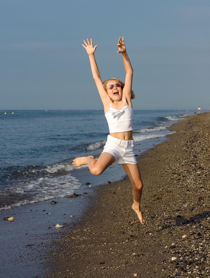 beach, photoshoot, marbella, fashion, photo shoot, costa del sol, photographer. puerto banus, photography,family, couples, private, malaga