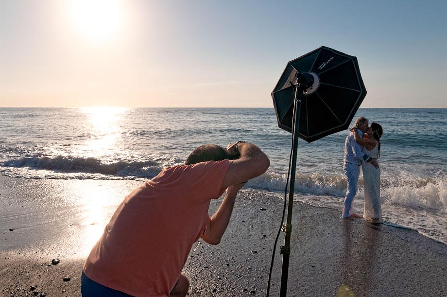 workshop, workshops, photoshoot, Marbella, Costa del Sol, photography, photographer, Marbella, Malaga, Michael Brik Photography, photography workshop