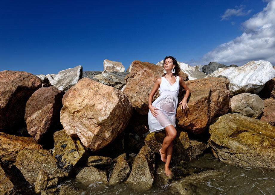 fashion, photoshoot, Marbella, Costa del Sol, photography, photographer, Marbella, Malaga, Michael Brik Photography, workshop
