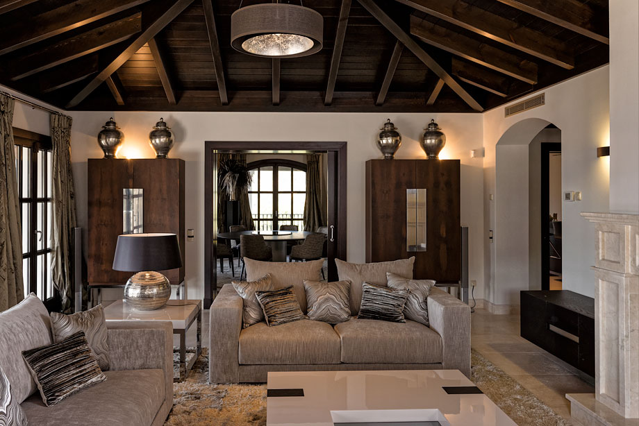 interior, property, real estate, architecture, villa, photoshoot, Marbella, Costa del Sol, photography, photographer, Marbella, Malaga, Michael Brik Photography