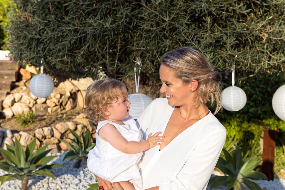 Family, family photoshoot, Photoshoot, Couples, portrait, Photography, Marbella, Costa del Sol, Malaga, fashion, photo shoot, Photographer, professional, fashion, pics, Spain