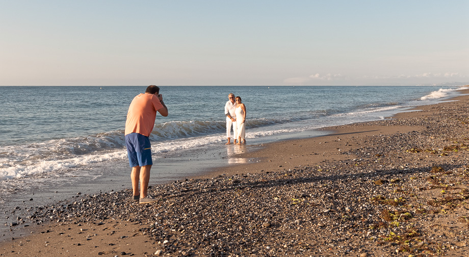 beach photoshoot, beach, photoshoot, Fashion, Marbella, Costa del Sol, photography, photographer, Marbella, Malaga, Michael Brik Photography, photography workshop