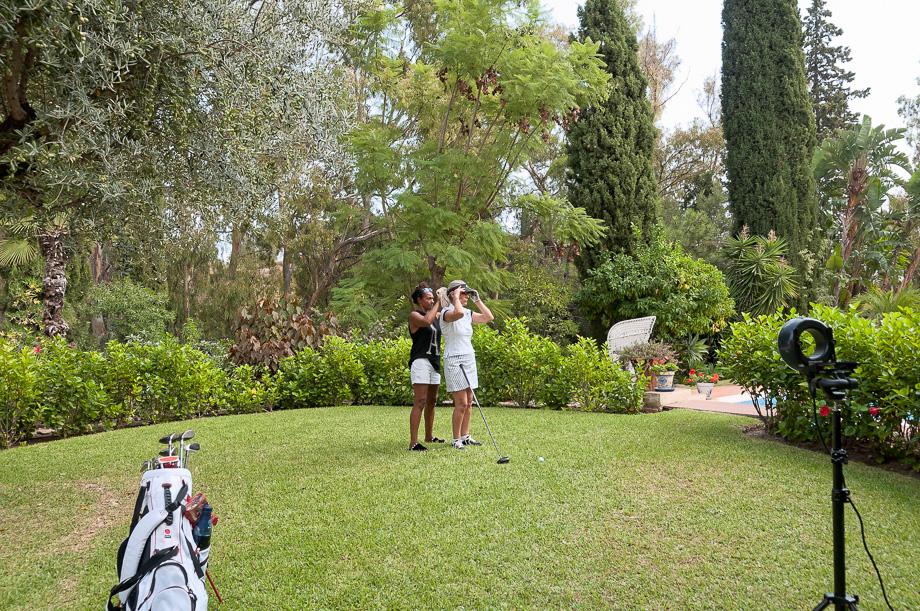 villa photoshoot, photoshoot, Fashion, Marbella, Costa del Sol, photography, photographer, Marbella, Malaga, Michael Brik Photography, photography workshop